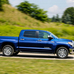 Tundra Double Cab 5.7 V8 Limited 4x4