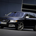 V70 D5 Edition R Design Geartronic
