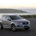 XC60 D4 AWD R-Design Geartronic