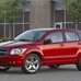 Dodge Caliber Heat