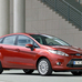 Fiesta 1.6 TDCi 95 Edge Econetic