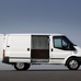 Transit Tourneo FT 280 2.2 TDCi Short DPF