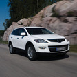 CX-9 Touring FWD