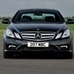 E200 Coupe CGI BlueEfficiency Sport