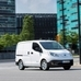 e-NV200 Van Flex Basic