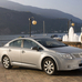 Avensis Saloon 1.6 V-matic TR