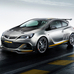 Astra VXR Extreme Concept