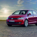 Golf Plus 1.4 TSI Highline