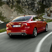 S60 D5 R Design AWD Geartronic