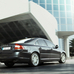 S80 T6 Momentum AWD Geartronic