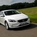 V40 D2 Kinetic Geartronic