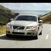 V70 3.2 Geartronic