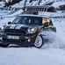 Countryman Cooper D