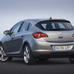 Astra 1.4 Turbo Innovation Automatic