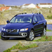 XC70 D3 Summum Geartronic