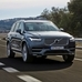 XC90 T6 AWD Momentum Geartronic