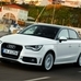 A1 Sportback 1.4 TFSI S Line Style Edition S tronic