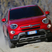 Fiat 500X 1.6 Multijet 16v 120 S&S Cross Plus