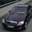 S 350 4MATIC