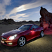 SLK 200 BlueEfficiency AMG Sport