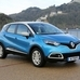 Captur Energy dCi S&S ECO2 Sport