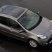 Clio Hatchback 1.6 VVT 111 Expression Automatic