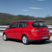 Altea XL 2.0 TDI CR Copa Plus DSG