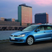 Golf VII Variant 1.4 TSI Highline DSG