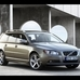V70 D5 Geartronic