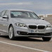 520d xDrive Steptronic