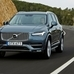 XC90 T8 AWD Momentum Geartronic