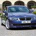 BMW B3 S Bi-Turbo Coupé