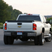 Silverado 3500HD Crew Cab 2WD LT1 Long Box SRW