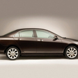 Accord 2.4TL
