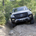 ML 350 4 Matic BlueEFFICIENCY