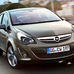 Corsa 1.3 CDTI Innovation