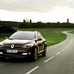 Mégane Sports Tourer Energy 1.5 dCi S&S FAP ECO2 Bose Edition