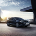 Avensis SD1.6 Exclusive
