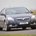 Insignia Sports Tourer 1.8 VVT Elite