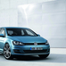 Golf 2.0 TDI CONFORTLINE First Edition