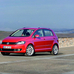 Golf Plus 1.6 TDI BlueMotion Technology Comfortline