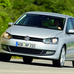 Polo 1.6 BiFuel Highline