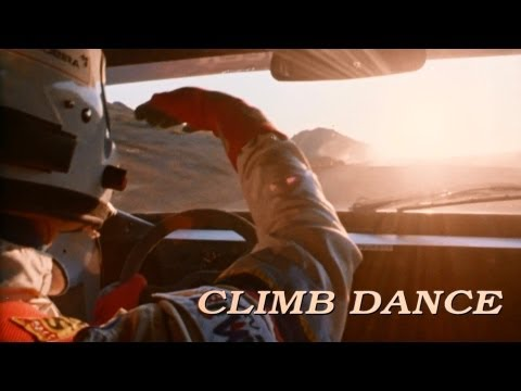 Climb Dance Remastered in HD