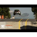 Gymkhana 5 Unleashes Ken Block on San Francisco