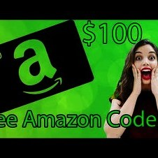 [free 2018] free amazon codes | how to get amazon gift card