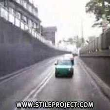 Very Funny - Fiat 126