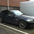 The Opinion: Alpina D5 Bi-Turbo - The Right Tool For The Job