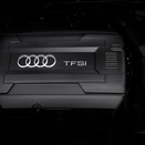 Audi Collaborating with Company to Create Green Gasoline