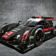 Audi Gives More Details on Dual Hybrid R18 E-Tron Quattro