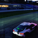 Audi shows piloted driving on the 19th